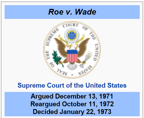 roe_wade_supreme