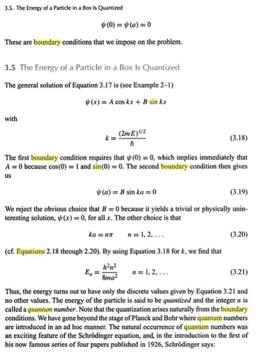 sin quantum chemistry russia sino